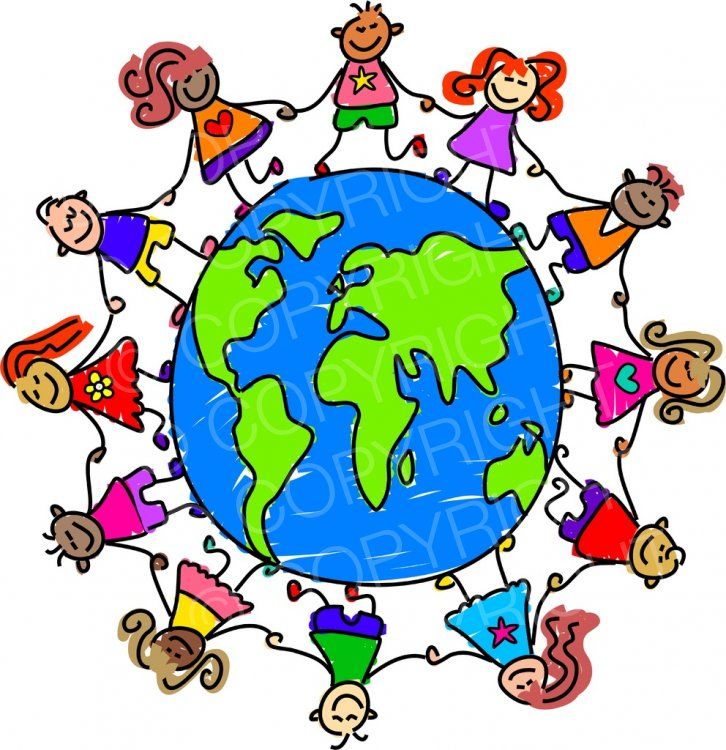 Geography clipart natural world. Research resources for students