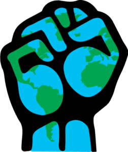 Geography clipart real world. X free clip art