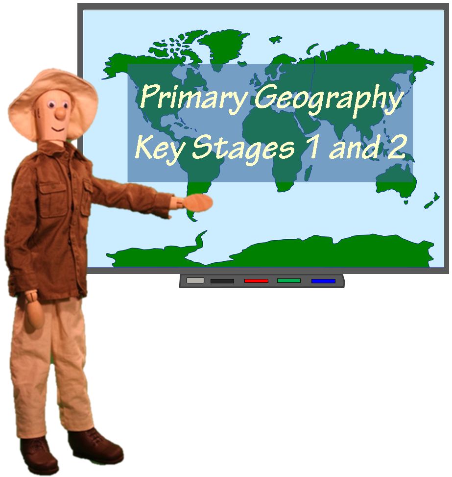 Geography clipart school. George s pages for