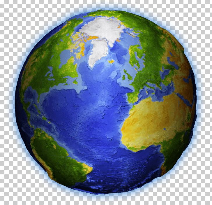 geography clipart seven