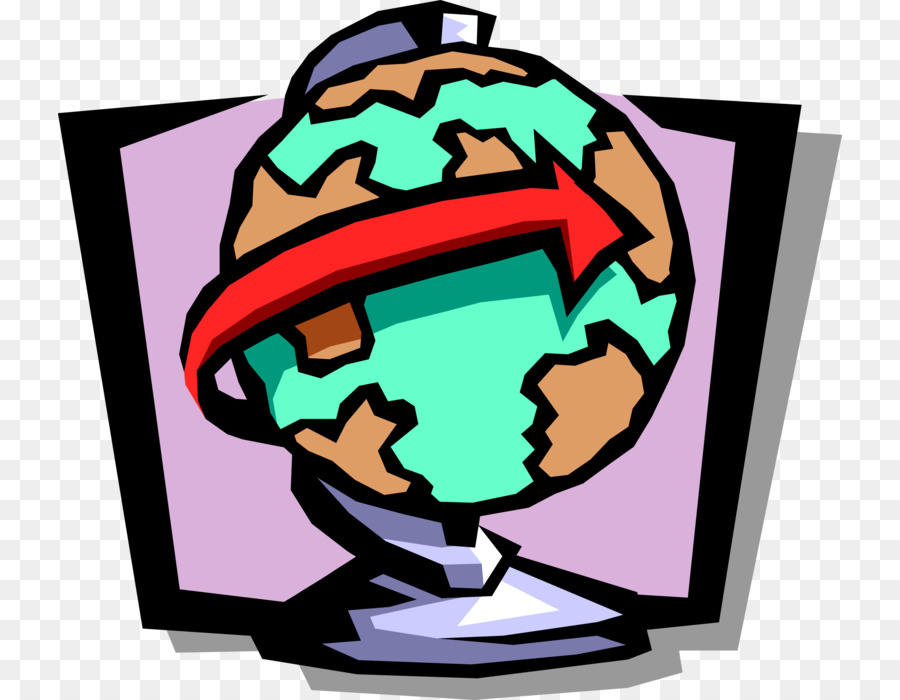 Geography clipart social study. Science cartoon art font