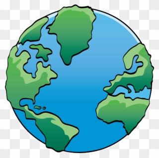 World go studies excellent. Geography clipart social study