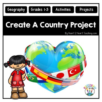Geography clipart student activity. Back to school activities