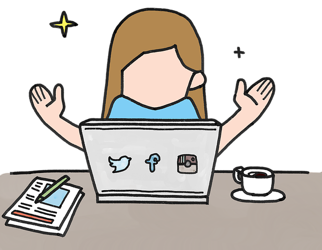 Facebook can help improve. Geography clipart study student