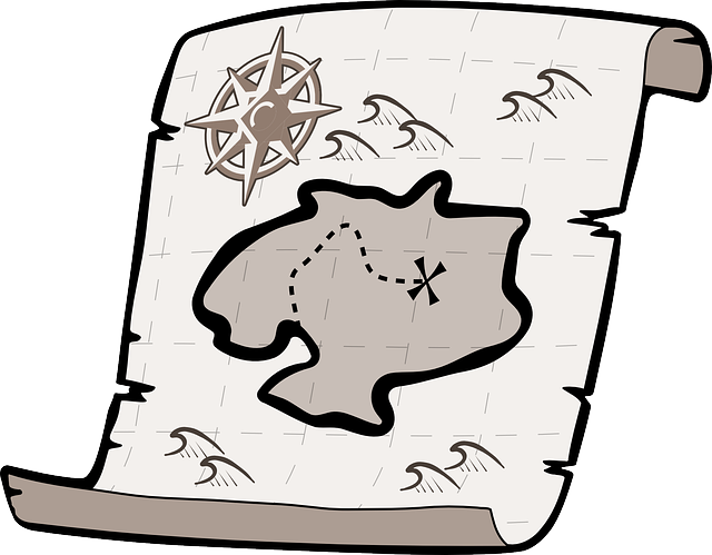 Geography clipart study student. Sandbox students teacher and