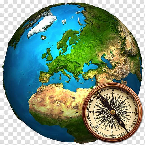 Globe earth geoexpert transparent. Geography clipart world geography