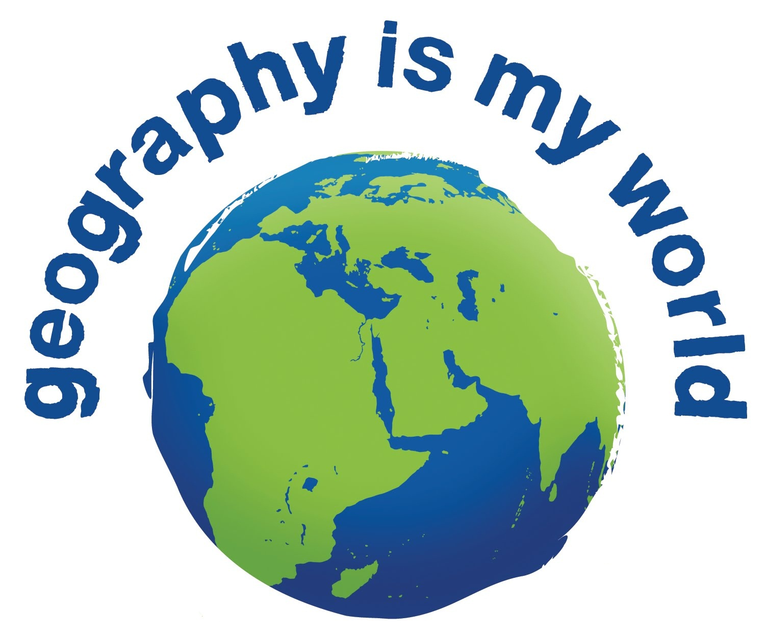 Geography clipart world geography. Me on the map