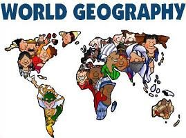 Geography clipart world geography. X free clip