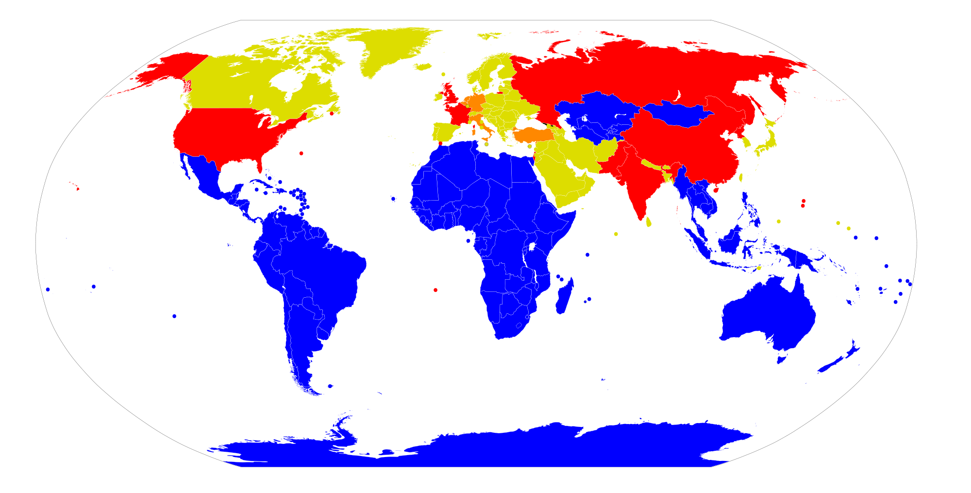 Geog fundamentals of regional. Geography clipart world geography