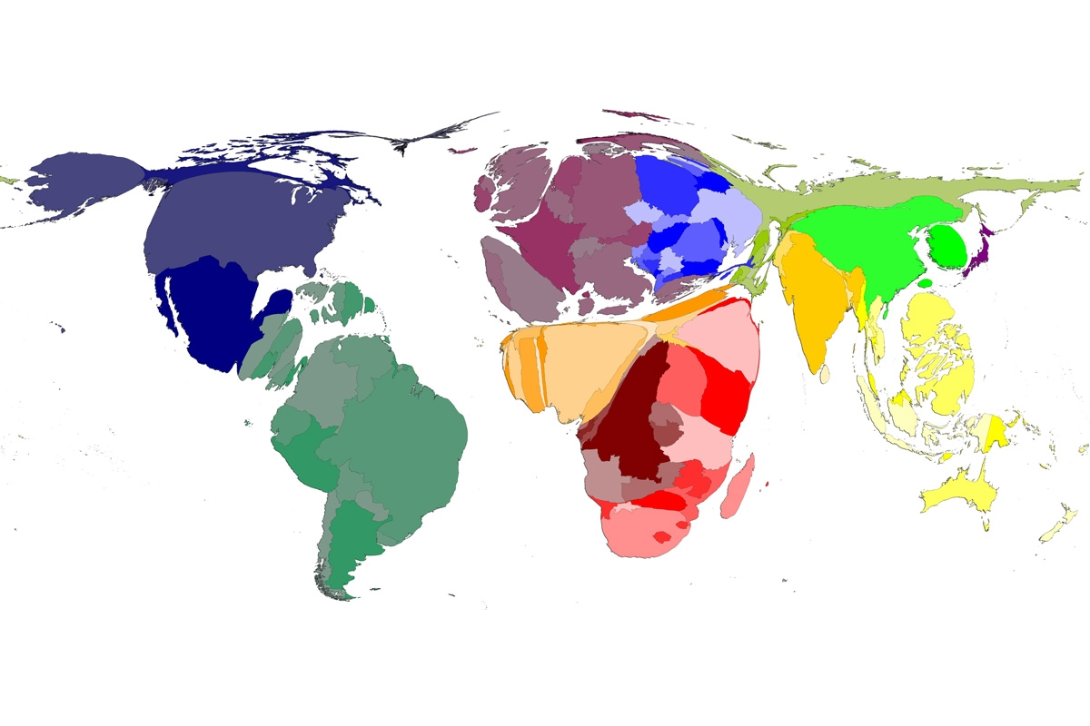 Religions geographical magazine . Geography clipart world religion