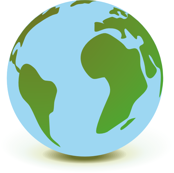 Geography clipart world religion. Clip art at clker