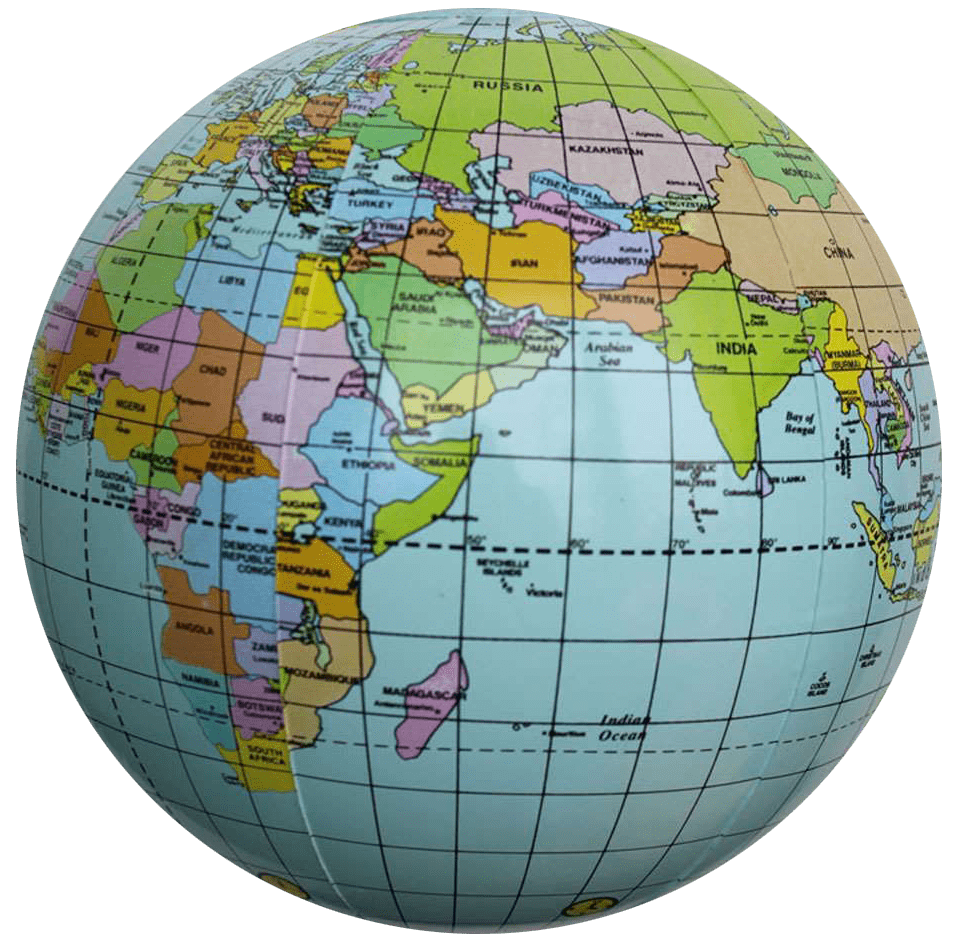 Worldmap earth understanding the. Geography clipart worldwide