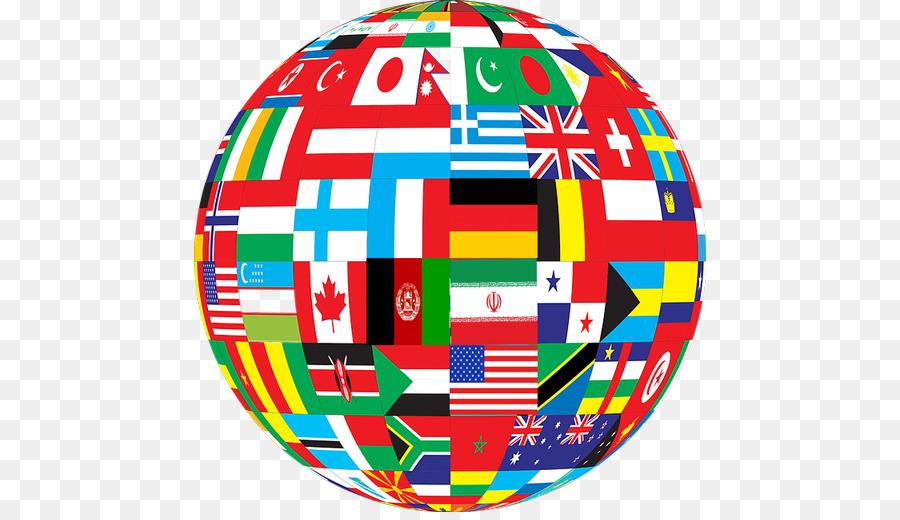 Globe cartoon . Geography clipart worldwide