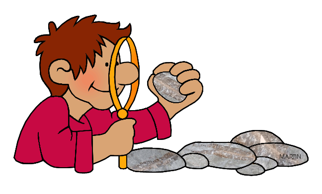 Free geologist cliparts download. Clipart rock science