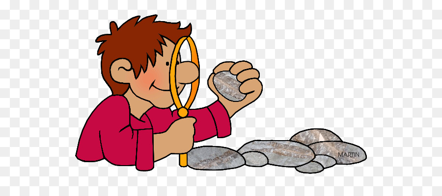 Geology clipart. Geologist rock mineral clip