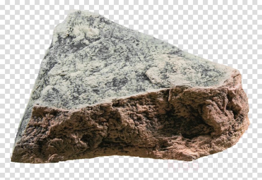 Geology clipart aggregate. Online shopping nature transparent