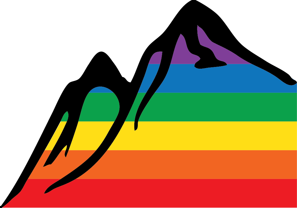 Lgbt and a scientist. Geology clipart bio lab