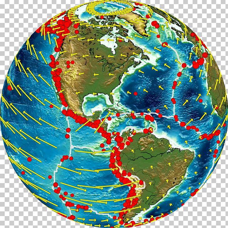 Earth crust global tectonics. Geology clipart geophysics