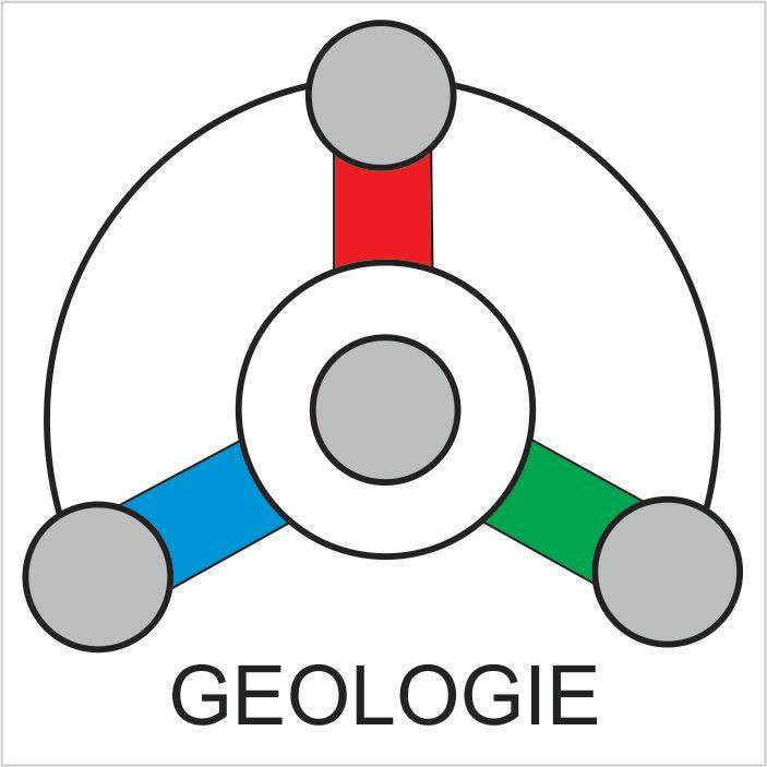Geology clipart mineralogist. Pprogress pore scale processes