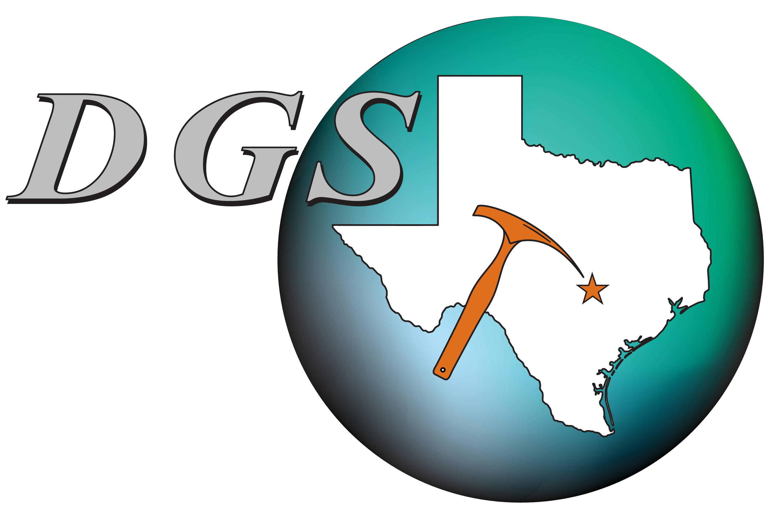 File university of texas. Geology clipart moves free