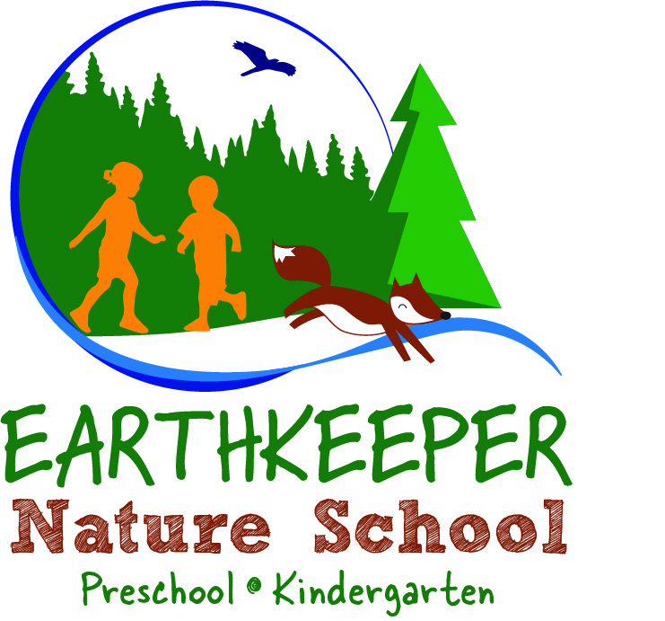 Earthkeeper nature wildlife discovery. Geology clipart outdoor school