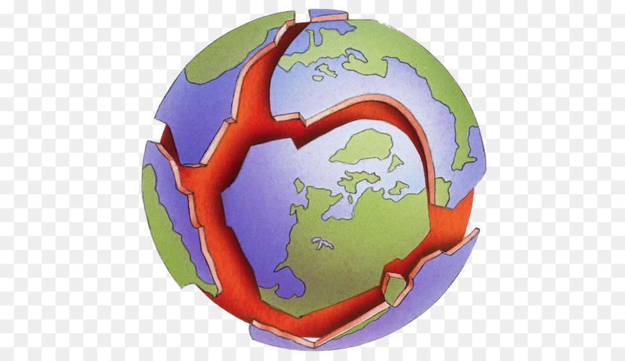 Geology clipart plate tectonic. Earth background earthquake