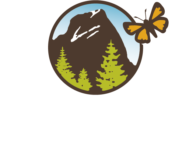 Blog friends of cascade. Geology clipart pond dipping