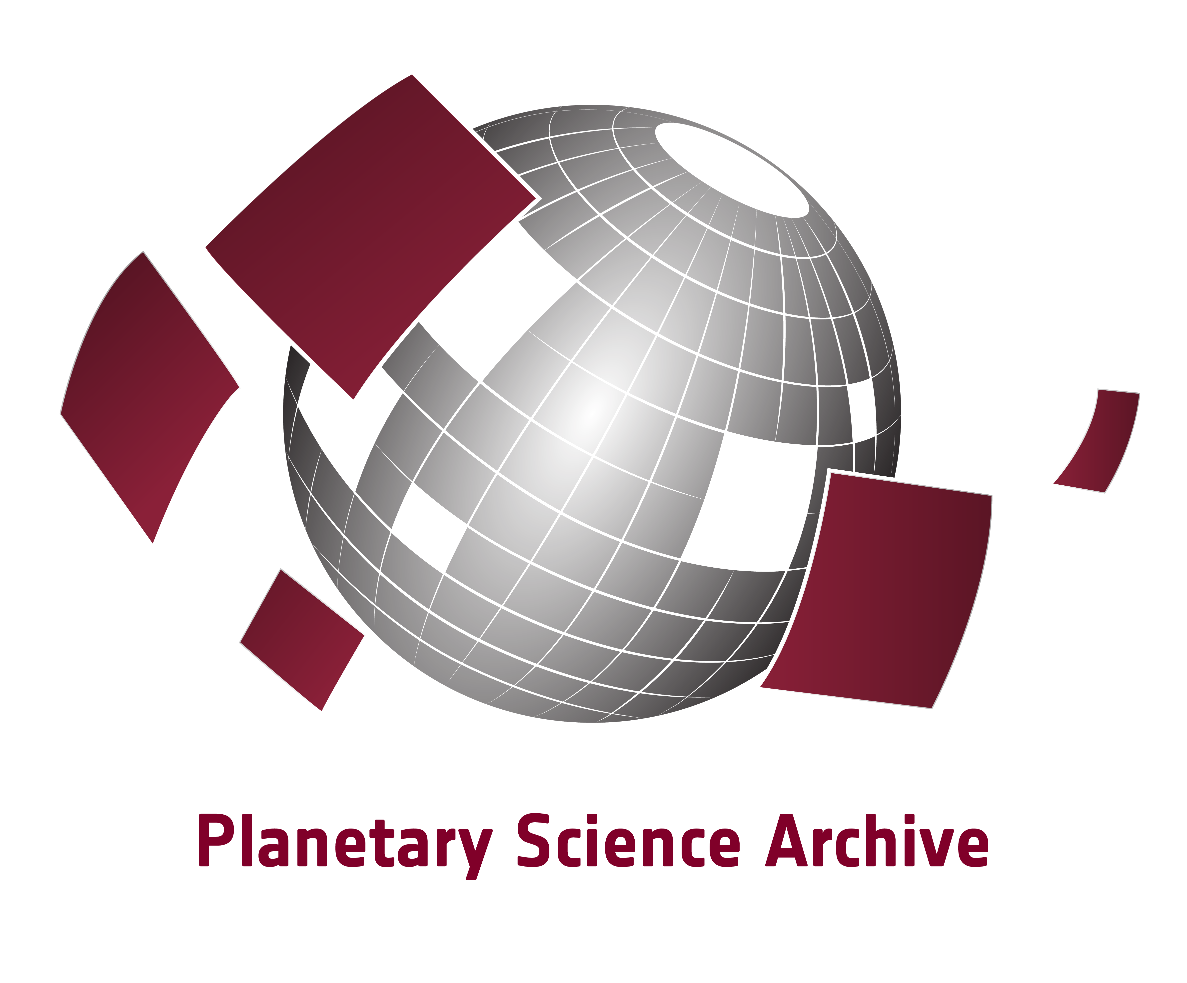 Geology clipart scientific observation.  projects cosmos the