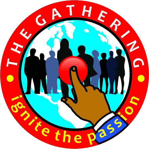 The gathering welcome about. Geology clipart sight sense