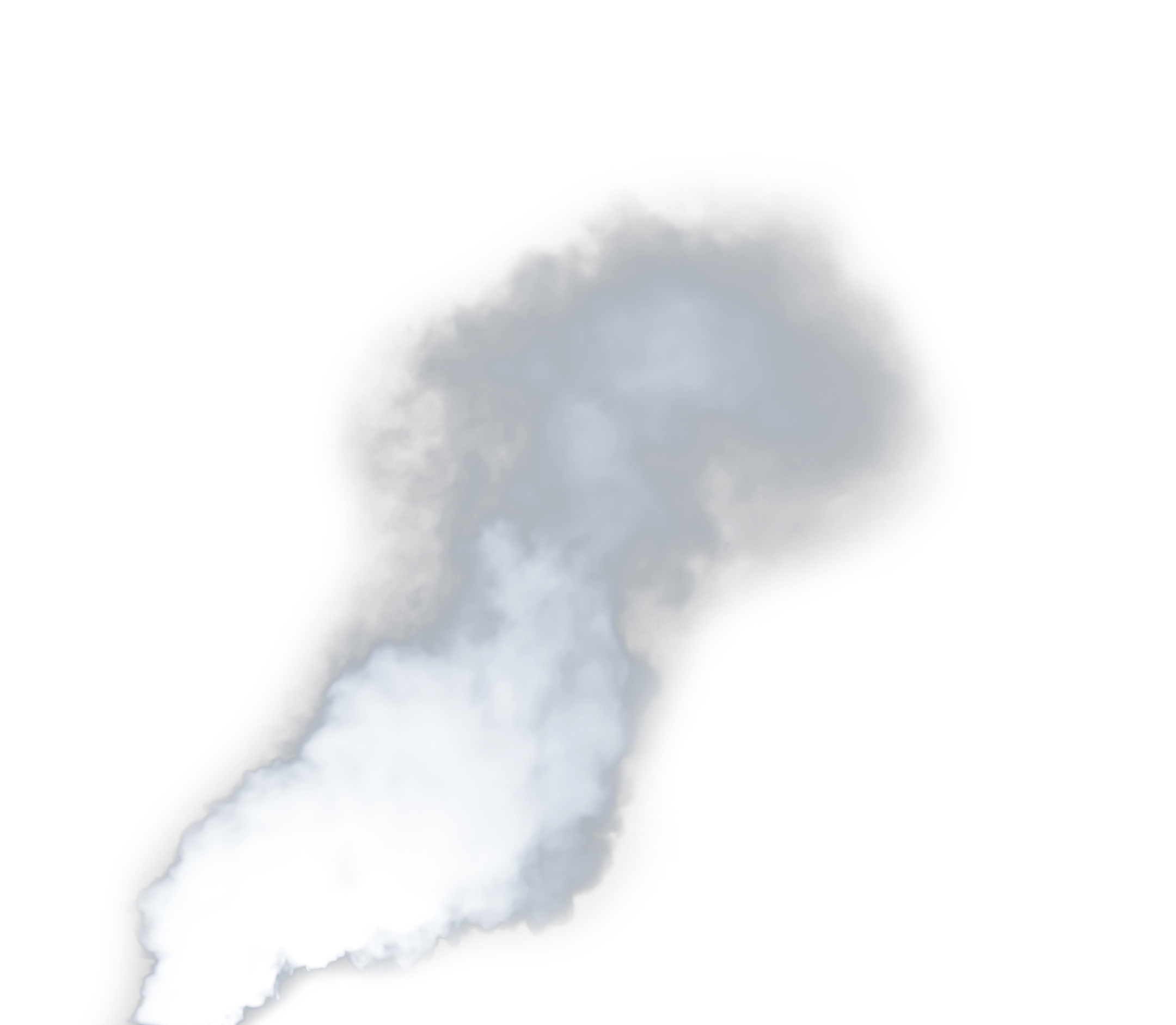Smoke trail png. Image free download picture