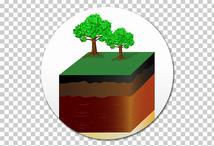 Geology clipart soil formation. Horizon earth pedogenesis png