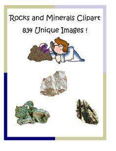 best unit images. Geology clipart teaching