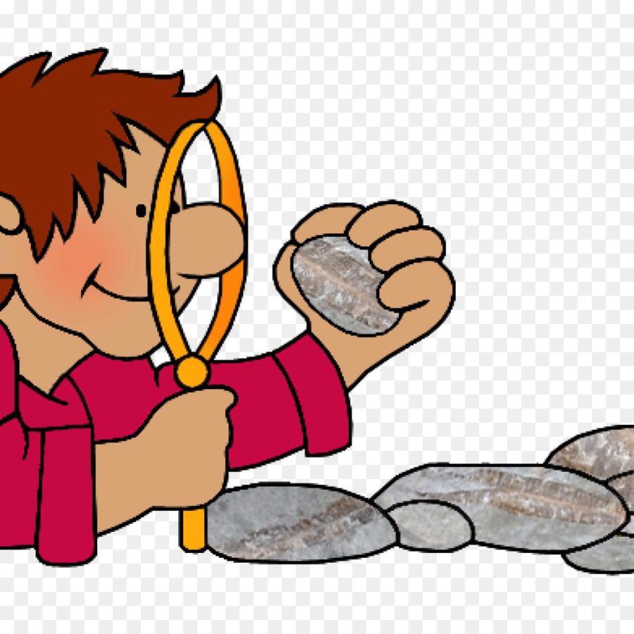 Geology clipart transparent. Cartoon earth