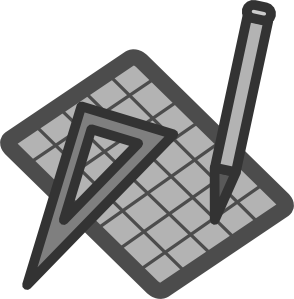 Geometry clipart. Clip art at clker