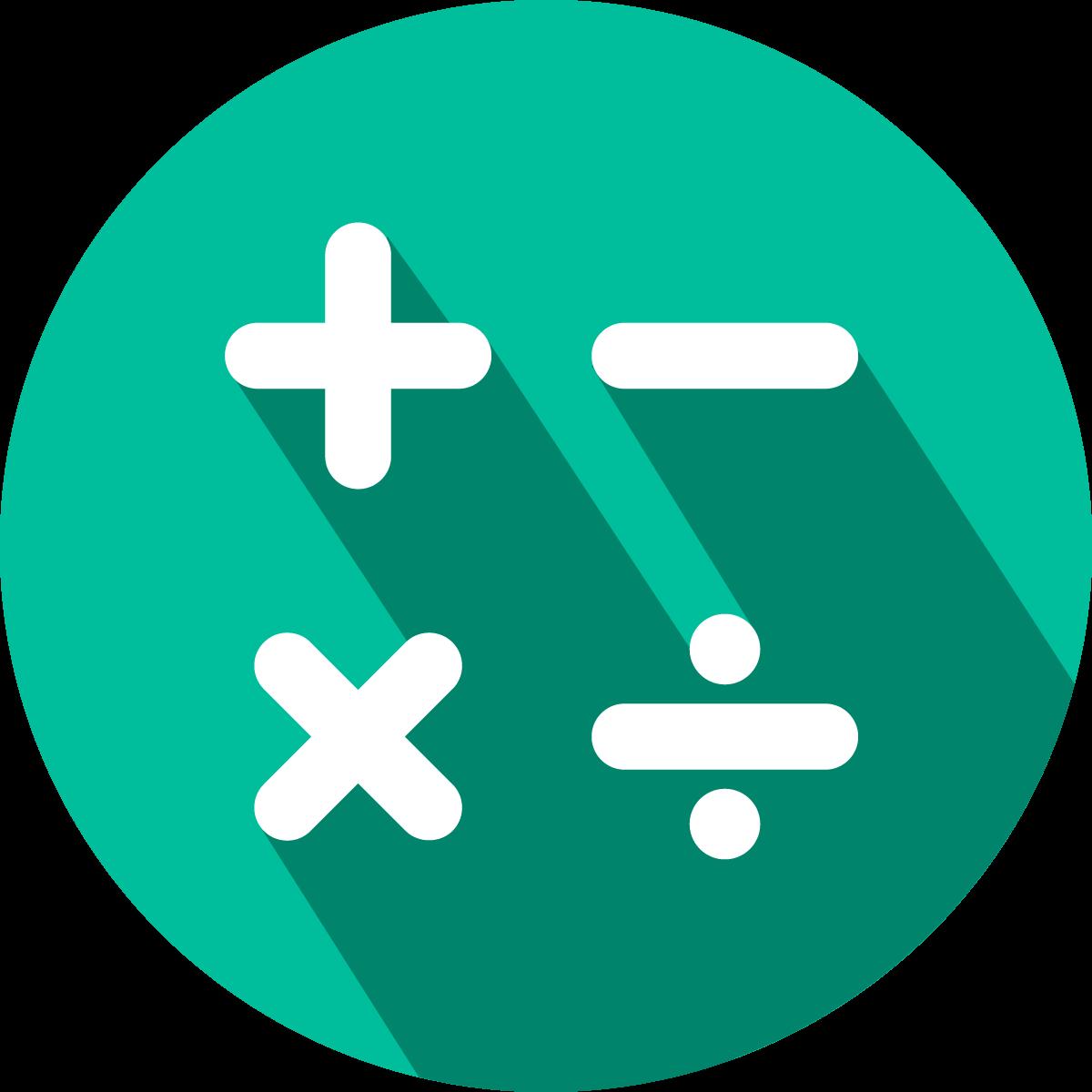 Geometry clipart advanced mathematics. Project ideas math activities