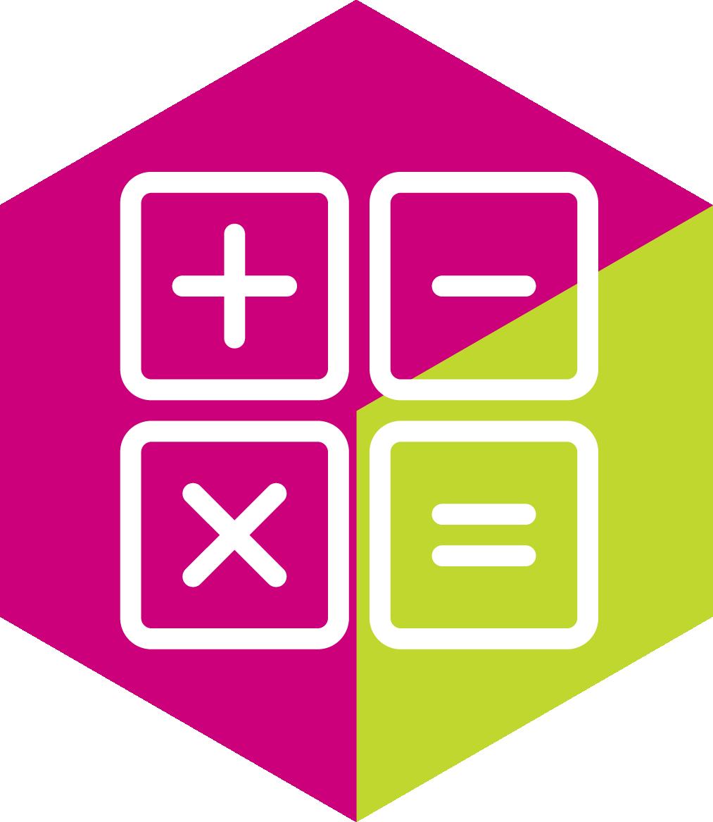 Geometry clipart algebra 1. Courses uc scout university