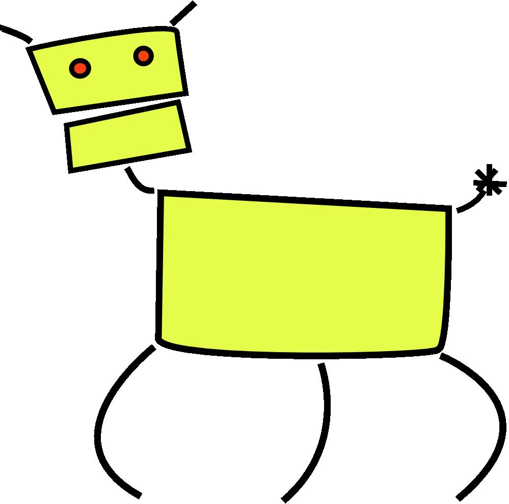 Clipartist net clip art. Geometry clipart analytic geometry