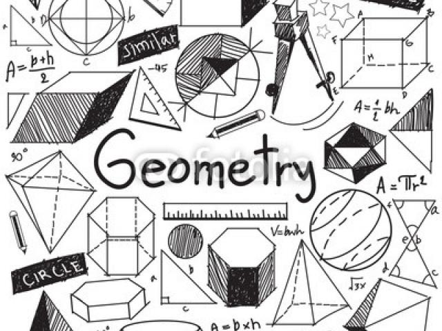 Free download clip art. Geometry clipart analytic geometry