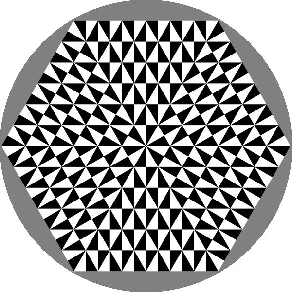 Geometric shapes clip art. Geometry clipart architecture