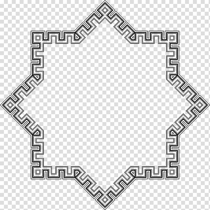 Geometry clipart architecture. Halal islamic geometric patterns