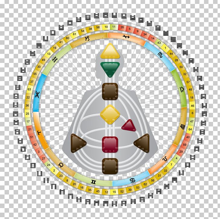 Rave mandala sacred png. Geometry clipart architecture