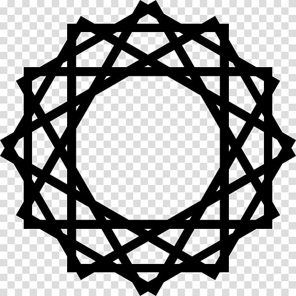 Geometry clipart architecture. Islamic geometric patterns art
