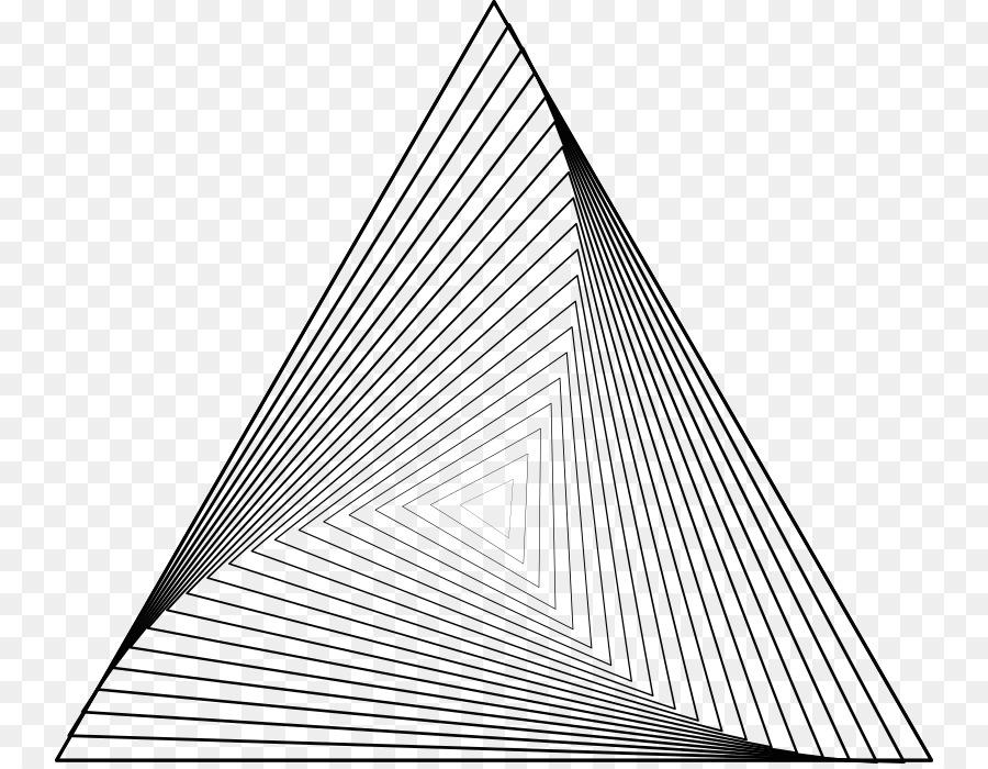 Background triangle geometry . Triangular clipart geometric shape