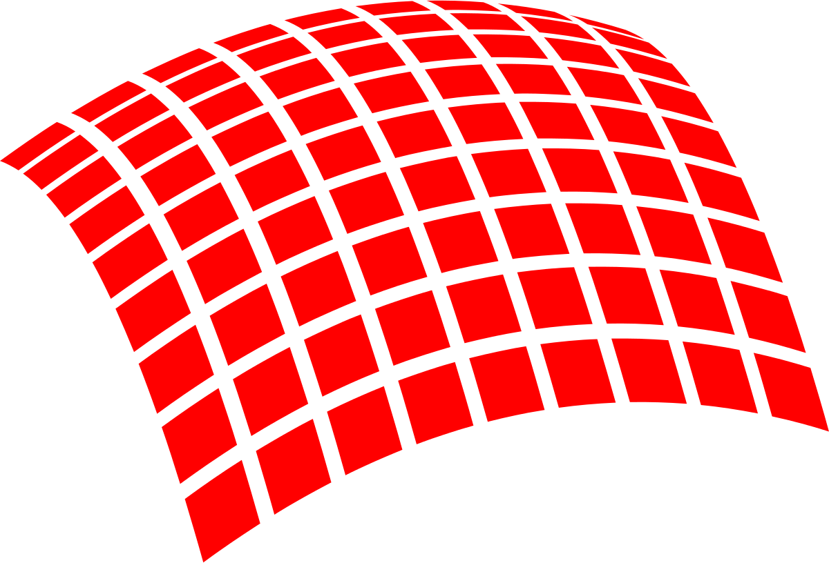 Geometry clipart basic calculus. Surface integral wikipedia