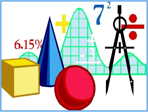 Free download best on. Geometry clipart basic calculus