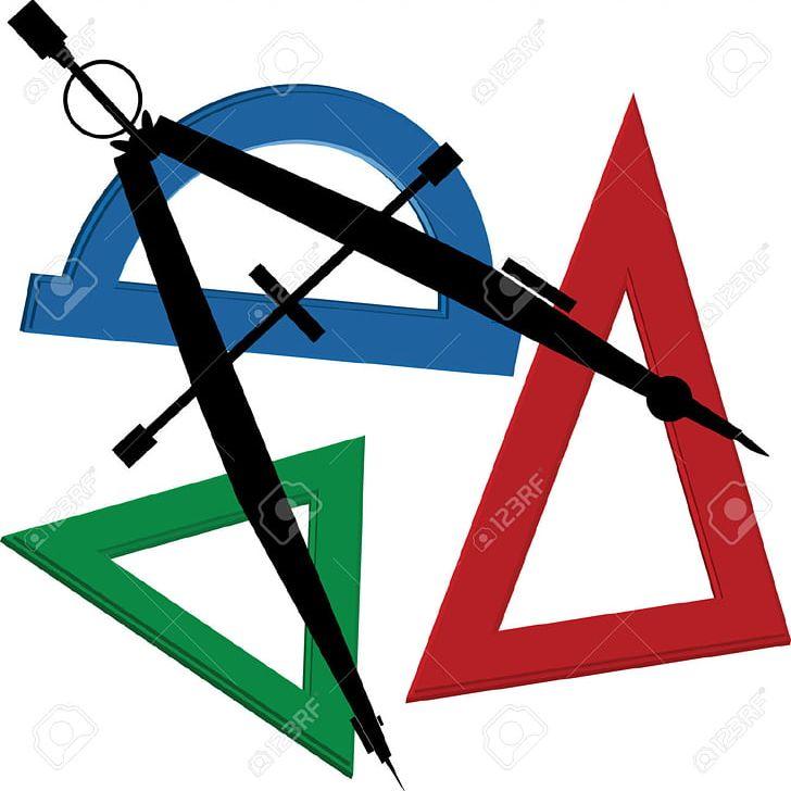 Mathematics shape angle png. Geometry clipart basic calculus