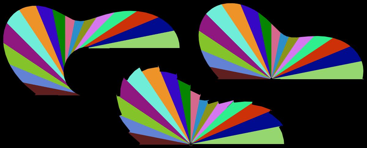 Visual wikipedia . Geometry clipart basic calculus