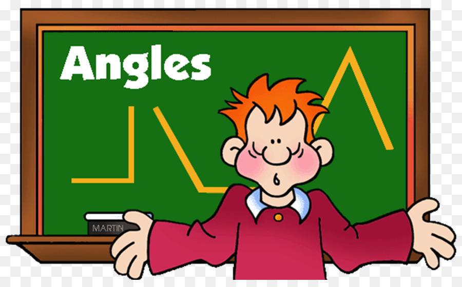 Mathematics png download free. Geometry clipart cartoon