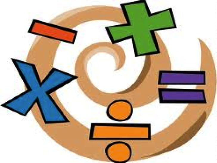 Geometry clipart cartoon. Mathematics png area
