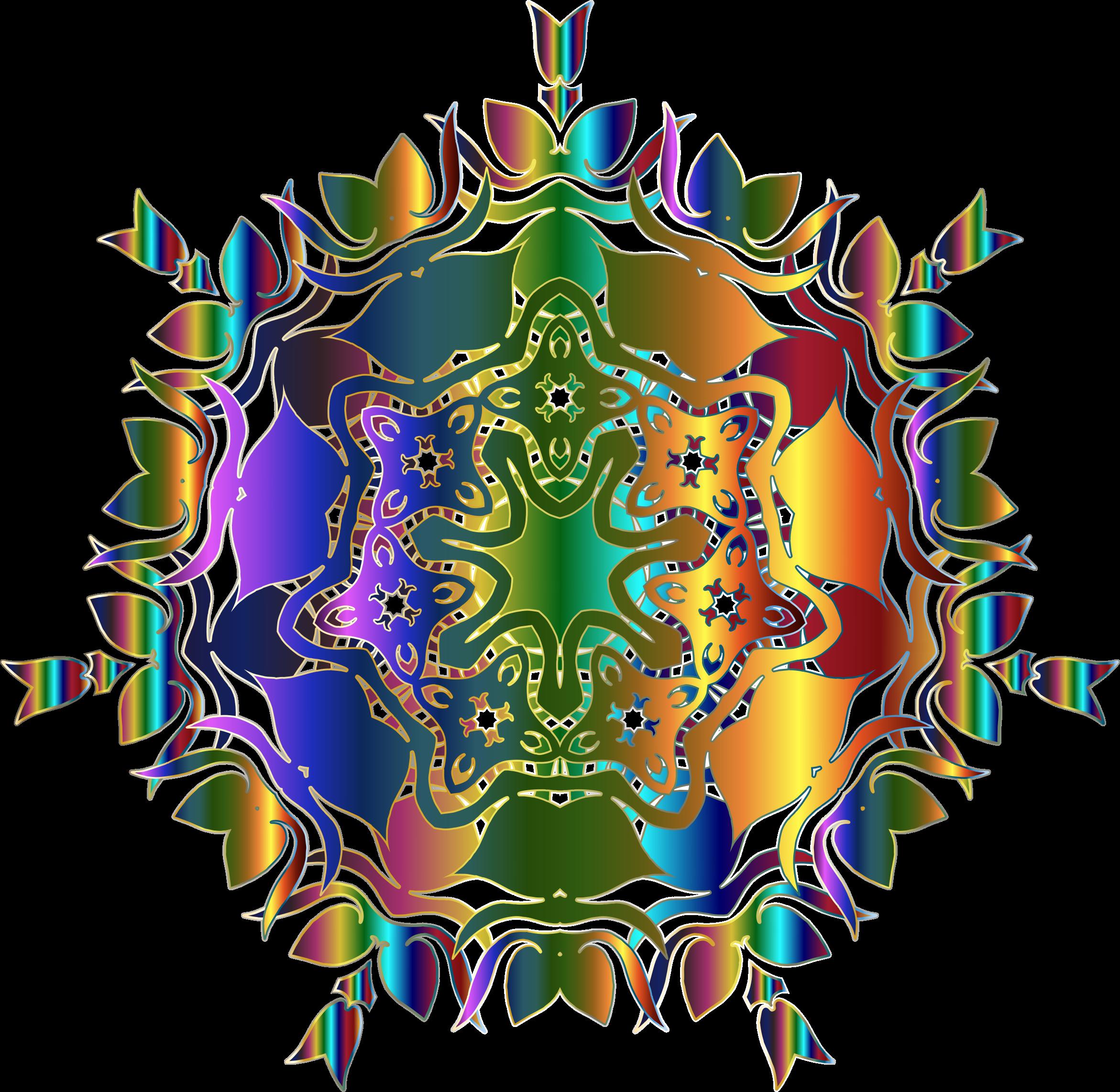 Geometry clipart clip art. Abstract geometric design big